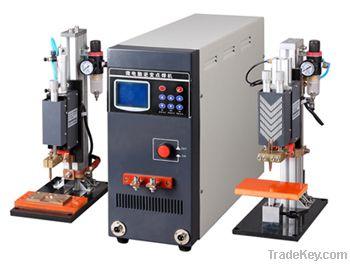 DC Inverter Precise Welding Machine