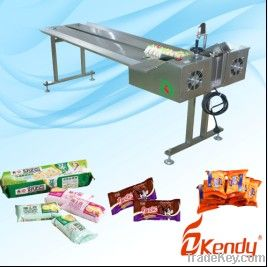 KD-PL-Z110 full automatic product sorting machine, sorting machine