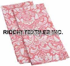 Printed Cotton Napkin, Tea Towel