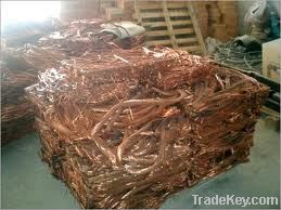 Millberry Copper Scrap| Copper Scraps Suppliers | Copper Scrap Exporters | Copper Scrap Manufacturers | Cheap Copper Scrap | Wholesale Copper Scraps | Discounted Copper Scrap | Bulk Copper Scraps | Copper Scrap Buyer | Import Copper Scrap | Copper Scrap I