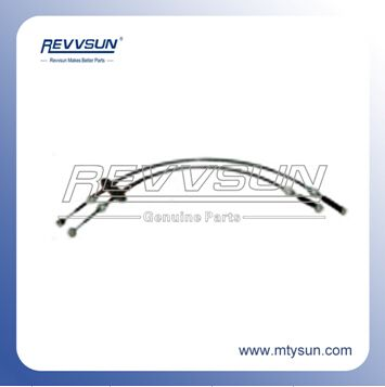 Transmission Cable For Hyundai GETZ