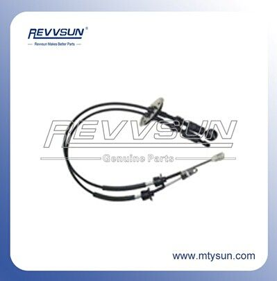 Gearbox Cable For Hyundai PORTER II