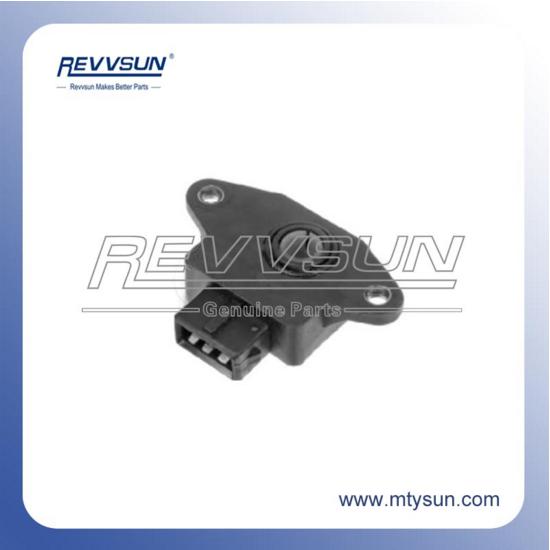 Throttle Position Sensor for HYUNDAI 35170-23000, OK247-18-911, 0K011-18-911, 0K247-18-911, 0K30A-18-911, OK011-18-911