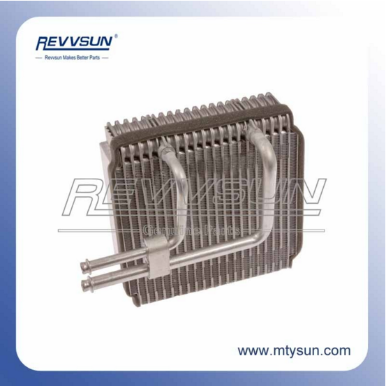 Evaporator, air conditioning for HYUNDAI 97609-25000/ 9760925000