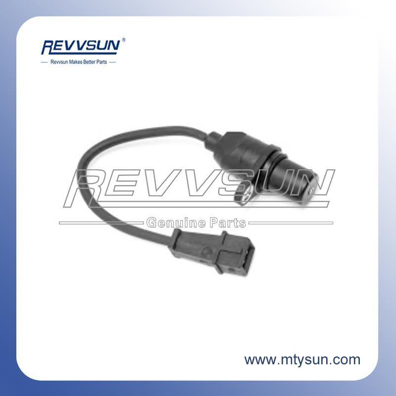 Crankshaft Pulse Sensor for HYUNDAI 39180-22600, 39180-26900