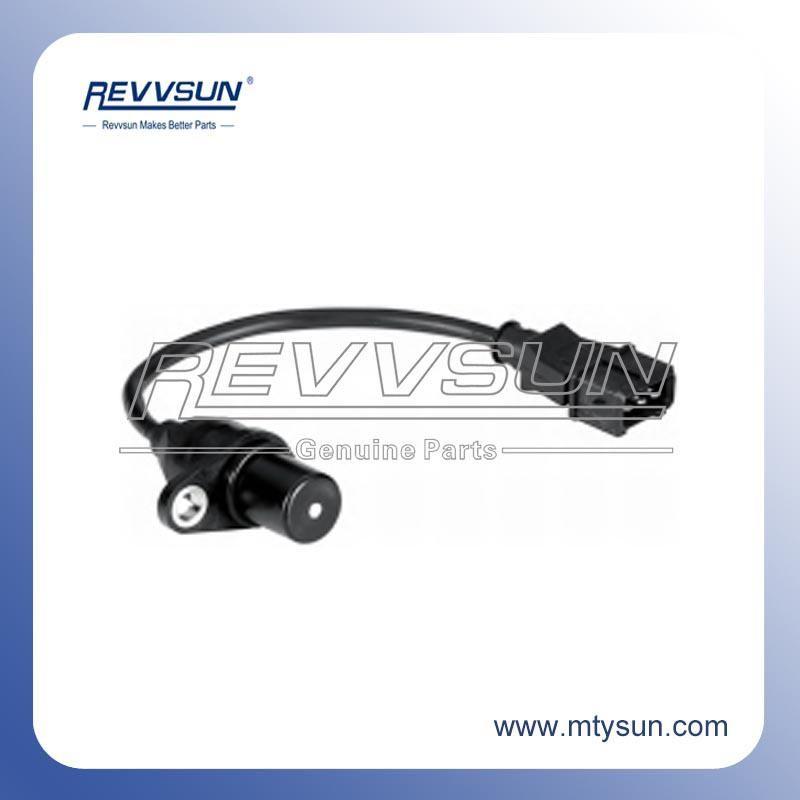 Crankshaft Pulse Sensor for HYUNDAI 39180-22060, 39180-22030, 39180-22040, 39180-22050, 39180-22090, 39180-23000