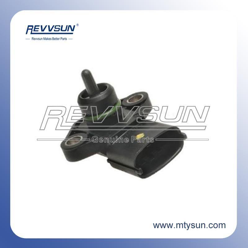 Air Mass Sensor for HYUNDAI 39300-22600, 39300-38110