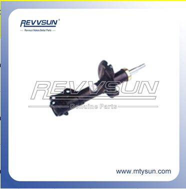 Shock Absorber for Hyundai Accent 54661-22951/54661-22000/54661-22050