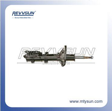 Shock Absorber for Hyundai Accent  54660-1E100/54660-1E200/333516