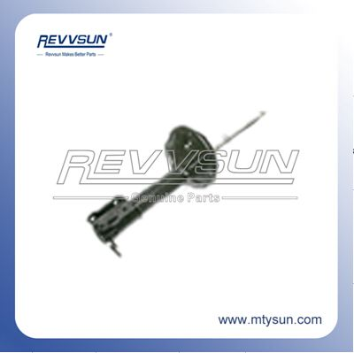Shock Absorber for Hyundai Accent  332095/55350-25000/55350-25050