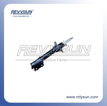 Shock Absorber for Hyundai Accent  55351-22951/55351-22100/55351-22650