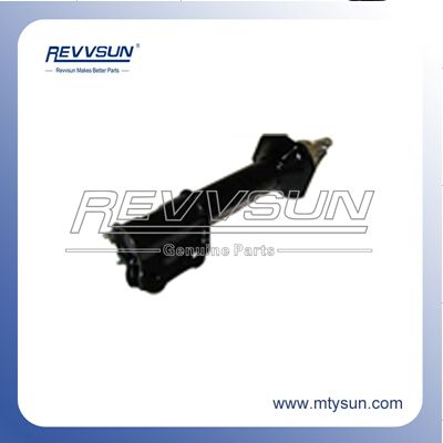 Shock Absorber for Hyundai Accent  55361-22951/55361-22100/55361-22650