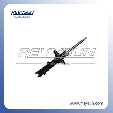 Shock Absorber for Hyundai Accent 54660-25050/54660-25000/333304/54660-25700/54660-25150