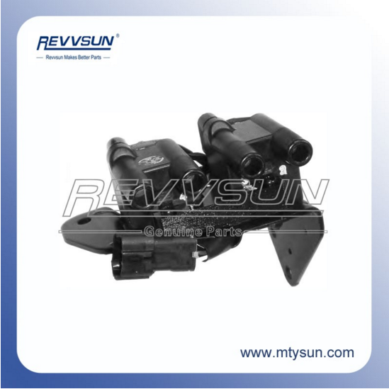 Ignition Coil for HYUNDAI 27301-26080/2730126080