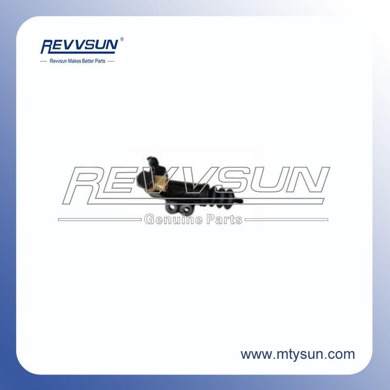 Clutch Slave Cylinder for Hyundai Parts 41710-23000/41710-23010/4171023000/4171023010/41710 23000/41710 23010