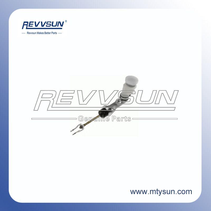 Clutch Master Cylinder for Hyundai Parts 41610-25020/41610-25010/41610-25012/41610-25013/4161025020/4161025010/4161025012/4161025013/41610 25020/41610 25010/41610 25012/41610 25013