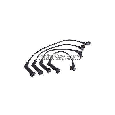 Ignition Cable Kit For Hyundai Accent