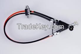 Gearbox Cable For Hyundai GUAYA