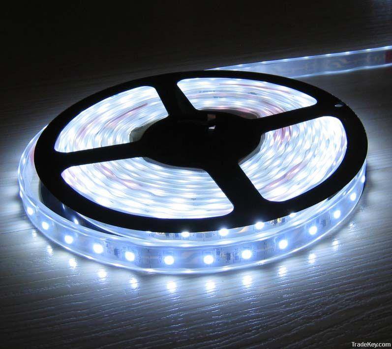 SMD5050 LED Strip Light