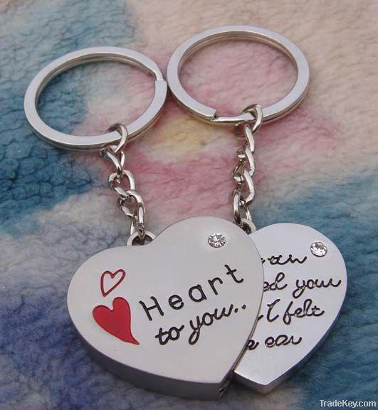 Popular Key Chains