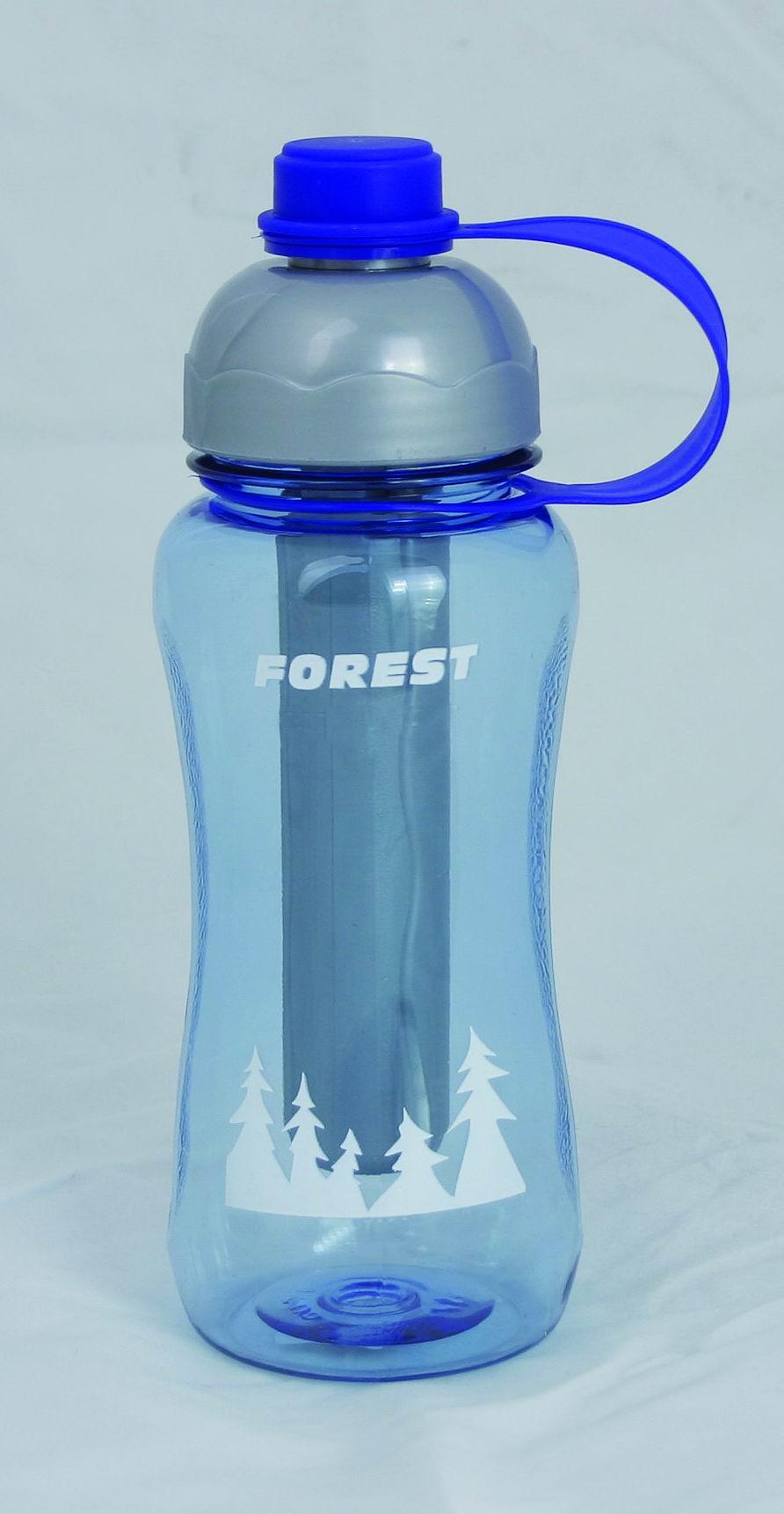 PC Water Bottles