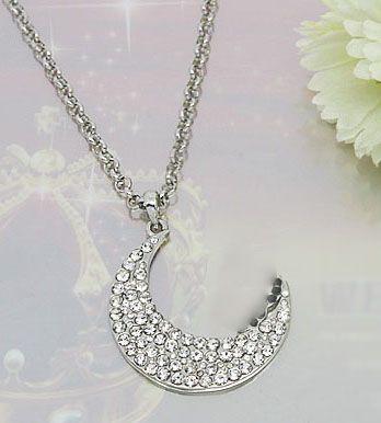 Fashion jewelleries