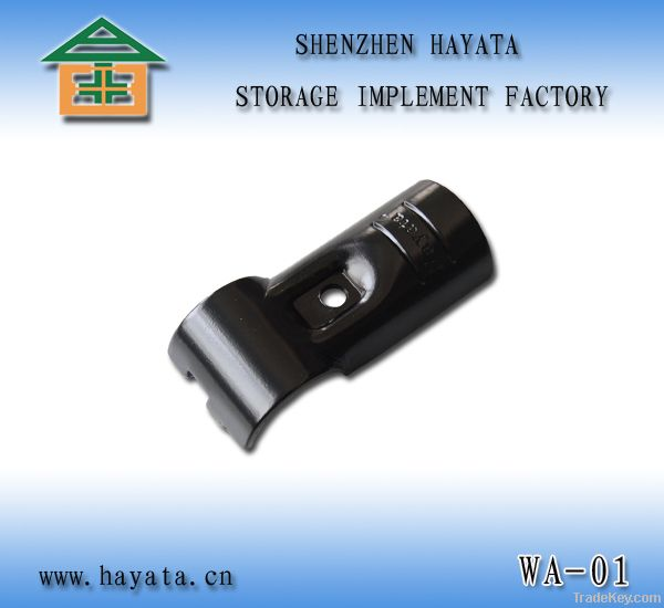 Metal Joints Components - WA - 28mm