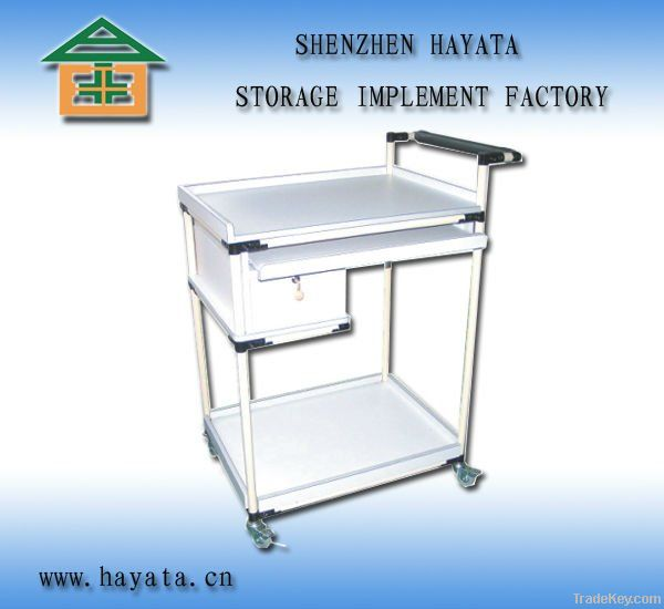 Delivery Picking Cart