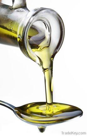 Pomace Olive Oil,Pomace Olive Oil suppliers,Pomace Olive Oil exporters,Pomace Olive Oil buyers,import Pomace Olive Oil,