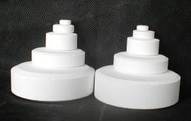 TCCA,Trichloroisocyanuric Acid, Cyanuric Acid, Water Treatment