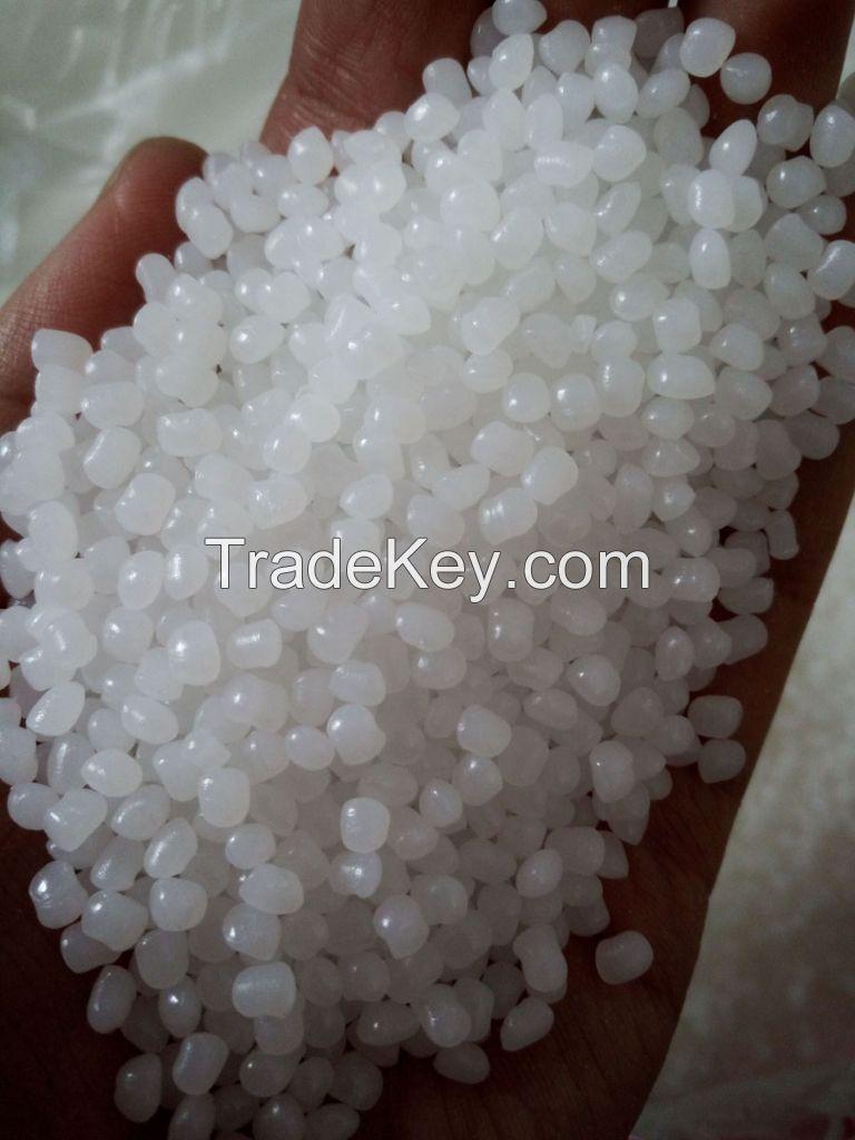 HDPE/PE/LDPE/High-Density Polyethylene