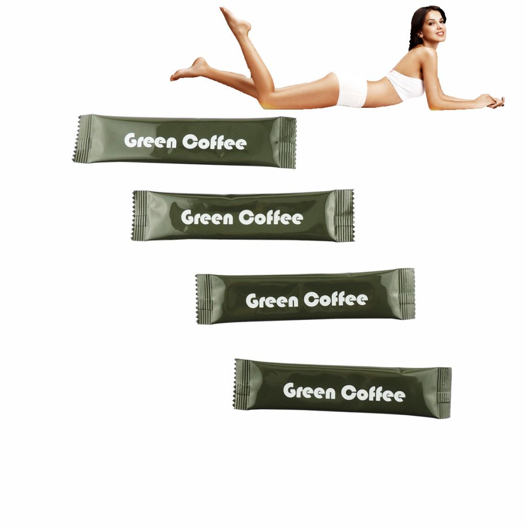 Best quality slimming coffee for sexy hot body with private label