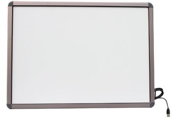EasyTouch Interactive Whiteboard