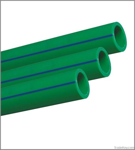 good quality ppr pipe
