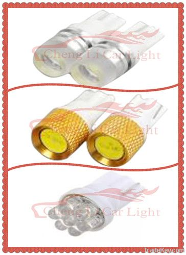 Led signal light, signal light, traffic signal light, turn signal light,
