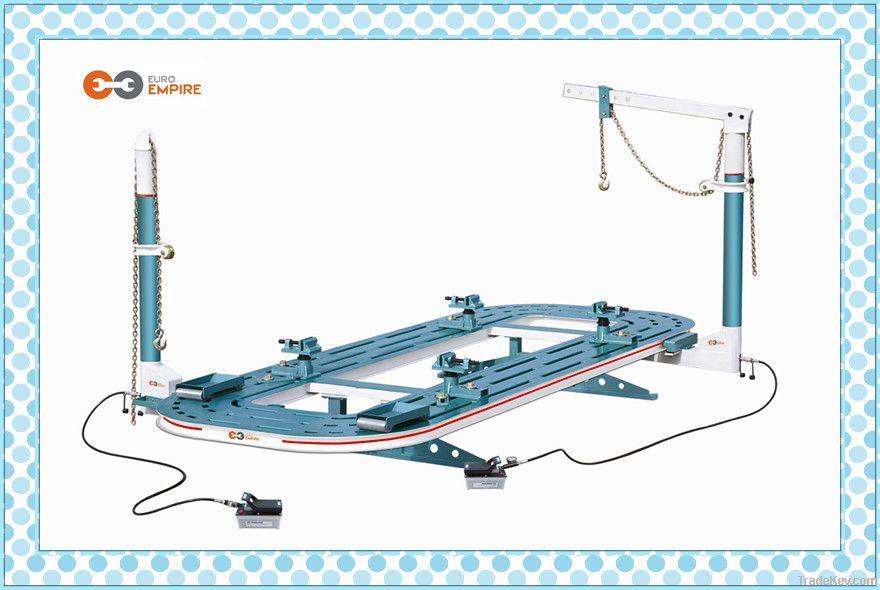 EuroEmpire Auto body frame machine ER100