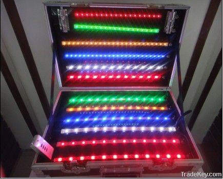 Waterproof SMD 5050/3528 Flexible LED Strip