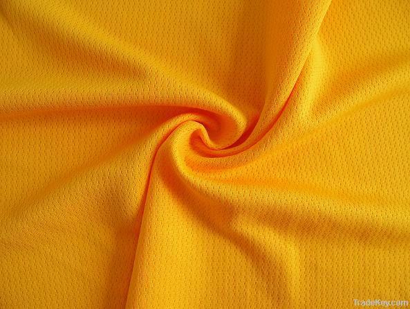 Double Hole Mesh Fabric
