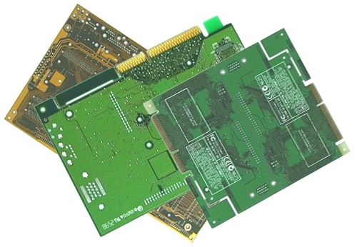 Online PCB calculator, 1-2 Layers PCB Production Manufacturing Prototype Printed Circuit Board 10x10CM