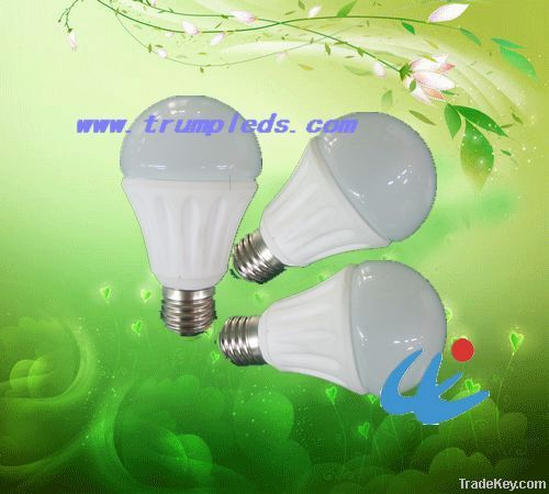 energy saving led bulb