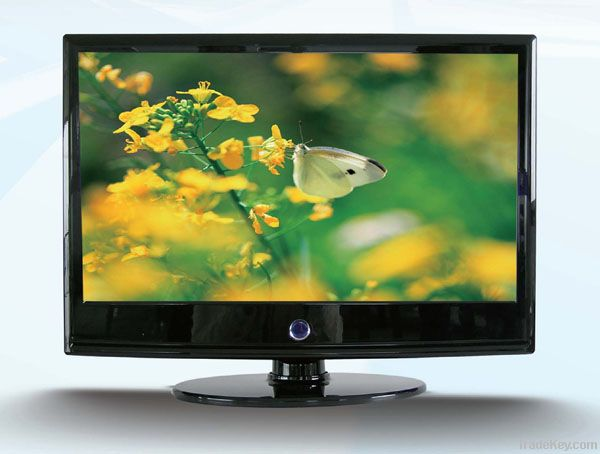 15''--70''LCD TV