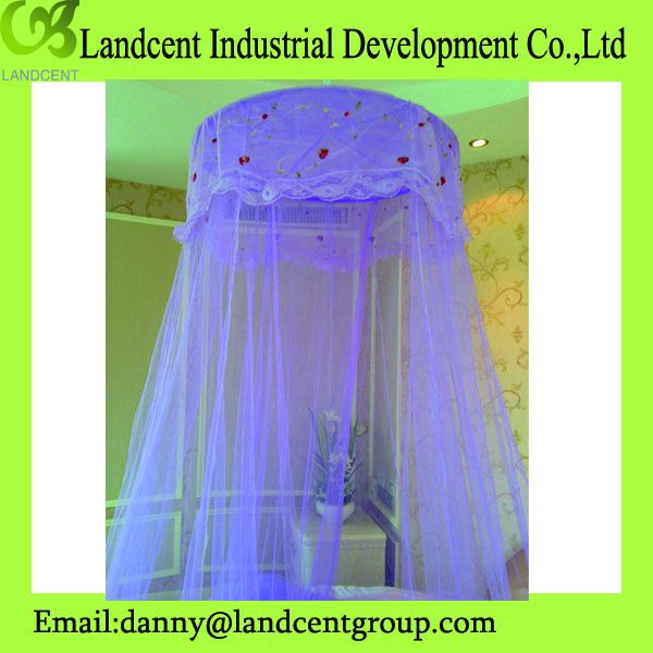 Conical Mosquito Net