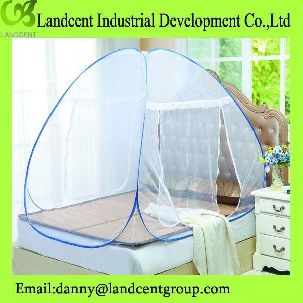 Pop Ap Adult Mosquito Net