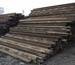 used rails,scrap rail,hms 2,used rail track,hms 1,used rail scraps,used rails suppliers,used scraps,metal scrap,