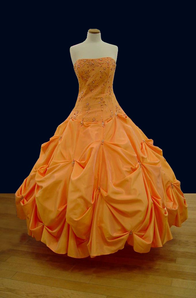 Prom Dresses, Quinceanera Dresses, Wedding Gowns