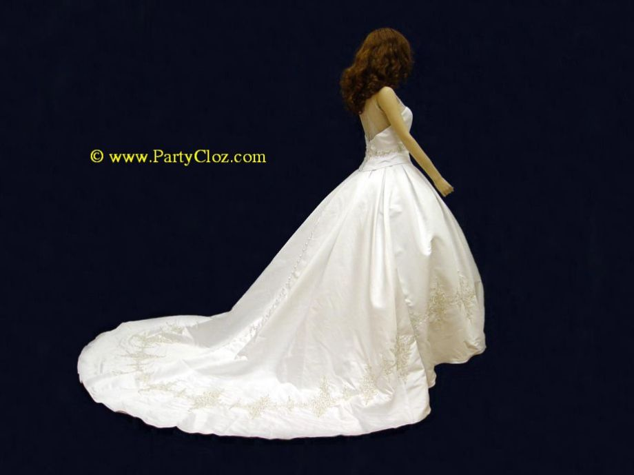 Bridal Dresses, Wedding Gowns, traditional quinceanera dresses