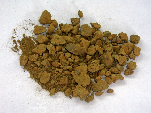 COPPER ORE, Chrome Ore, Steam Coal, Lead, Zinc