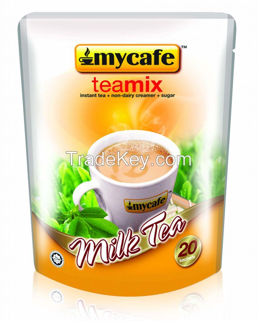 MyCafe (Tea) Mix With Milk and Sugar