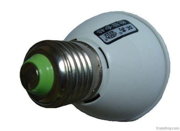 LED Lights 9W