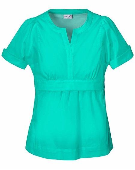 Hospital Uniforms.